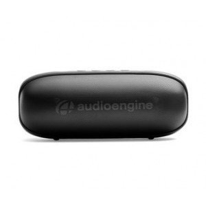 Audioengine 512 Portable Bluetooth Speaker Zwart