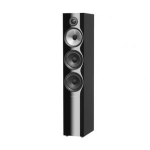 Bowers & Wilkins 704 S2 Rosenut