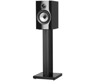 Bowers & Wilkins 706 S2 Mat Wit