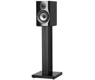 Bowers & Wilkins 707 S2 Mat Wit