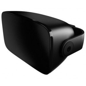 Bowers & Wilkins AM-1 Wit (per stuk)