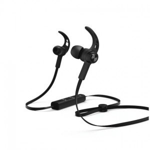 Hama BLUETOOTH-IN-EAR-STEREO-HEADSET CONNECT