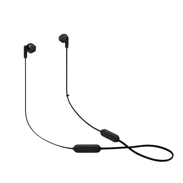 JBL T215BT In-ear oordopjes