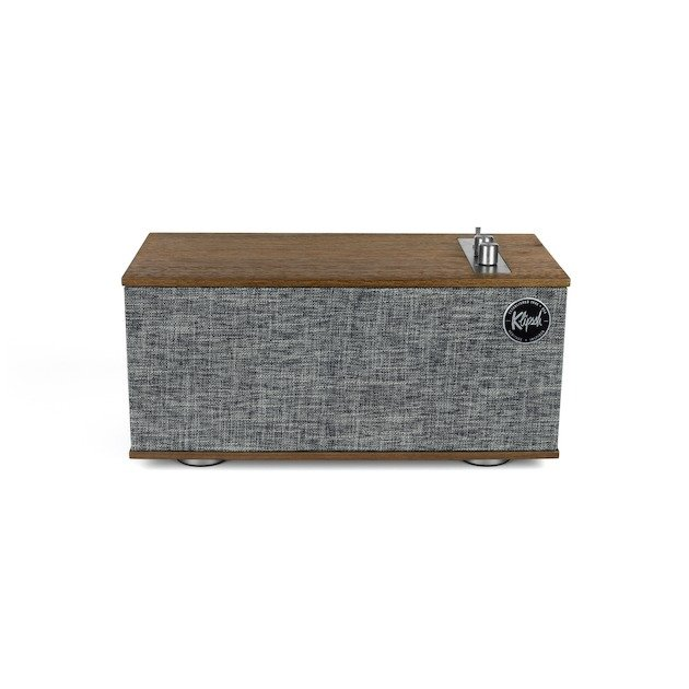Klipsch The One II Bluetooth speaker