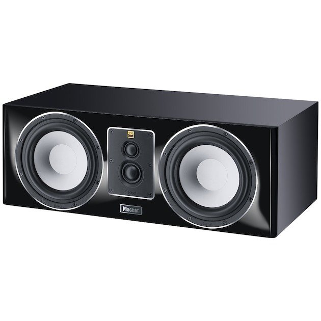 Magnat Signature Center 73 Surround set speaker