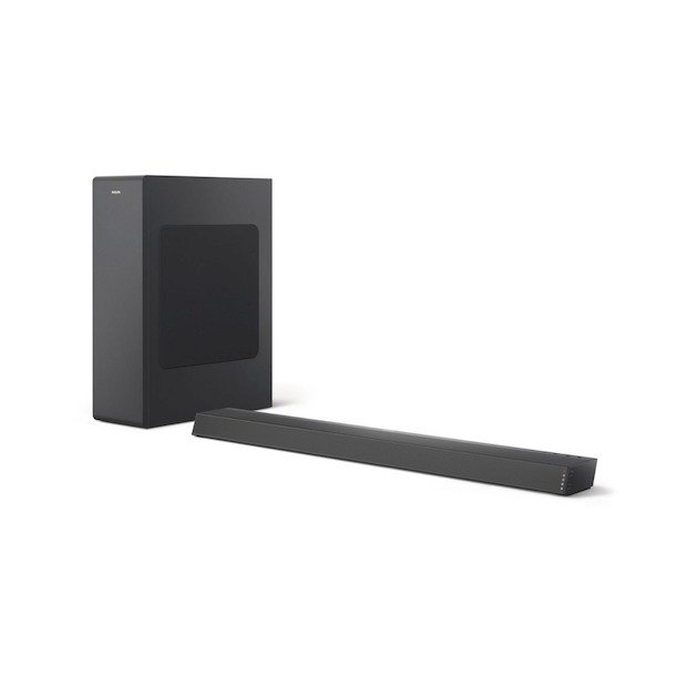 Philips TAB6305/10 Soundbar