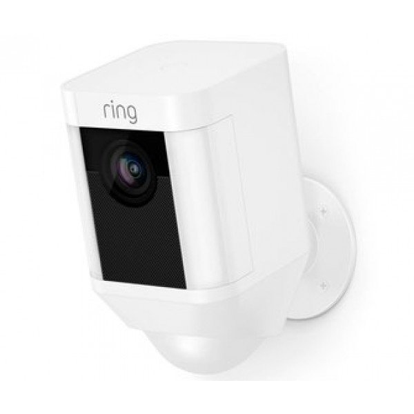 smart home > smart home systemen > ring