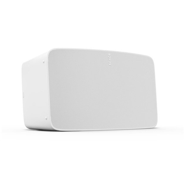 Sonos Five Wifi speaker