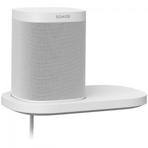 Sonos Shelf voor One & Play:1 Audio muurbeugel