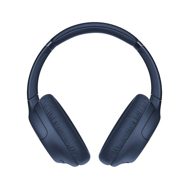 Sony WH-CH710 Bluetooth Over-ear hoofdtelefoon