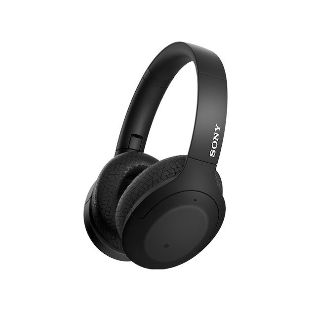 Sony WH-H910N Bluetooth Over-ear hoofdtelefoon