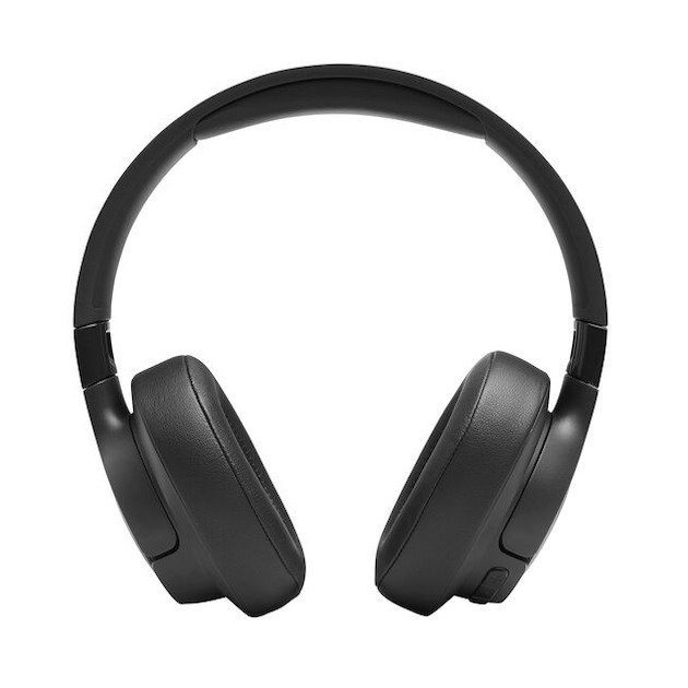 JBL TUNE 700BT Bluetooth Over-ear hoofdtelefoon zwart