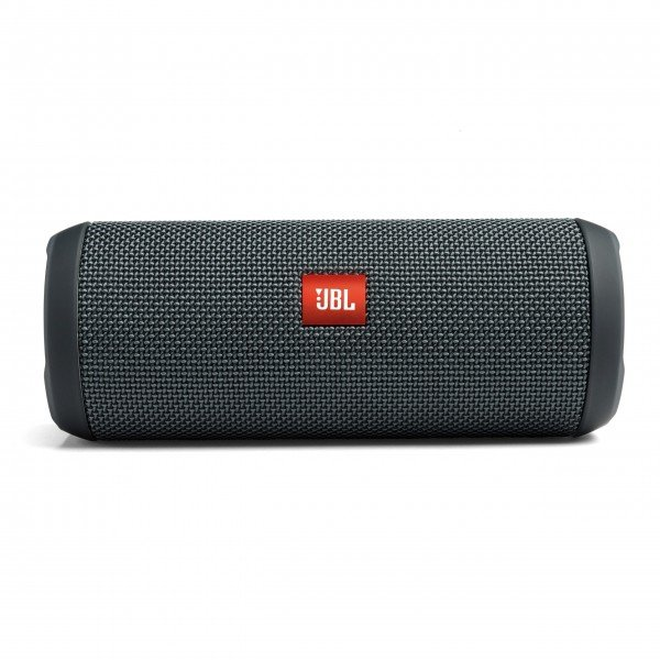 JBL Flip Essential Bluetooth speaker Zilver