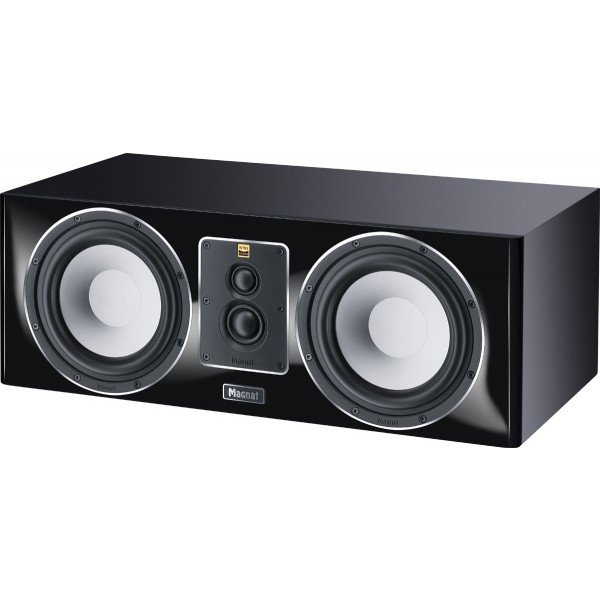 Magnat Signature Center 73 Centerspeaker Zwart