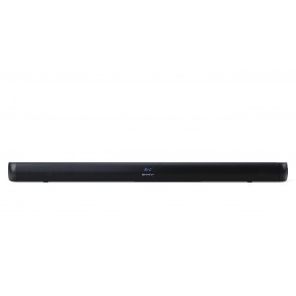 Sharp HT-SB147 Soundbar